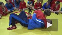 Мы еще поборемся! Как воспитывают будущих чемпионов в борцовских видах спорта?