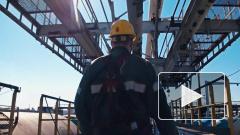 Минэнерго сообщило о риске падения спроса на нефть