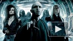 Warner Bros сделала экскурсионный маршрут по местам съемки фильмов о Гарри Поттере