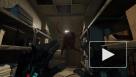 В Half-Life: Alyx теперь можно играть от первого лица без VR-устройств