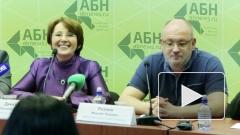 Максим Резник отрицает поддержку со стороны Вячеслава Макарова
