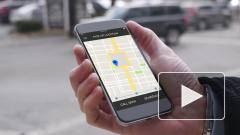 """Водители """"Яндекс.Такси"""" теперь могут оценивать пассажиров"""