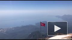 Турция грозит США ответными действиями в случае санкций после закупки С-400