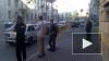 Нелегальные таксисты с кавказским акцентом окружили ...