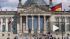 В Германии предложили усилить давление на Россию из-за закона об упрощенном получении гражданства