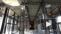 Новая жизнь старых зданий. Как бывшие заводы и конструкторские бюро превращаются в арт-пространства?