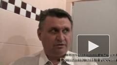 Начальнику военно-медицинского управления Внутренних войск грозит лишение свободы на 15 лет