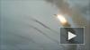 Израиль испытал ракеты против С-300