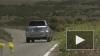 Toyota представила электрокар RAV4 EV
