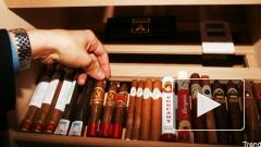 Борьба с курением лишит 15% выручки
