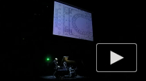 БДТ к своему 100-летию запустил экспериментальную программу  TO STAGE PER FORMA