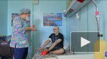 """""""Моя история"""" - проект о людях, победивших рак"""