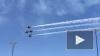 Разбился второй за сутки самолет ВВС США