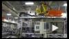 Ленобласть предлагает Fiat-Chrysler разместить завод ...