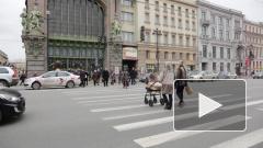 Синоптики пообещали теплый ноябрь в нескольких регионах России