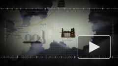 В интернете появился ролик о нападении Эстонии на Россию