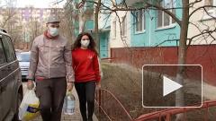 В регионах вступили в силу ограничительные меры по борьбе с коронавирусом
