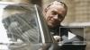 Андрей Ананов: делаю на даче золотые мормышки