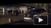 Новый кроссовер Nissan Murano начнут продавать в России ...