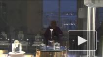 Сокровища Якутии: золото и бриллианты, культура и ...