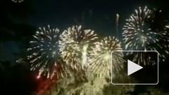 Юбилей Ким Чен Ира официально назвали Днем сверкающей звезды
