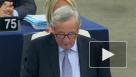 Великобритания и Евросоюз договорились о сделке по Brexit