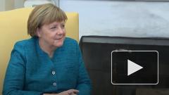 """Немецкий журналист заявил о """"разбитой вдребезги"""" дружбе США и Германии"""