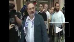 Выставка Марата Гельмана в Краснодаре обернулась задержанием 10 человек