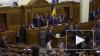 Из-за разрыва торговых связей с Россией Украина понесла ...