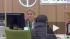 В Сбербанке опровергли информацию об ограничениях пятитысячных купюр в банкоматах