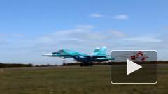 США заявили о перехвате российских Ил-38 в районе Аляски