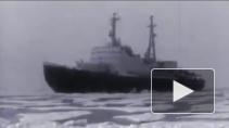 Петербург строит будущее российского атомного ледокольного ...