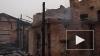 В Петербурге начали снос исторических зданий Варшавского ...