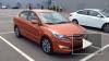 Продажи нового Hyundai Solaris начнутся в России в конце...