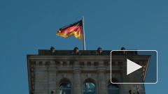 Меркель прокомментировала высылку дипломатов из России
