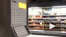 """ФАС: """"Цены на продукты должны расти для получения адекватной прибыли"""""""