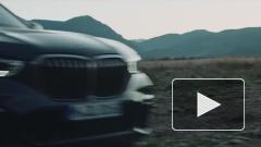 BMW отзывает в России более 300 автомобилей