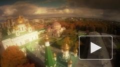 Петербург в позиции 69