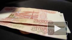 """ФНС заявила о выплатах """"серых"""" зарплат в крупных компаниях"""