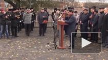 Обмен между Россией и Кореей на примере Петербурга