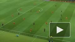 Евро-2012: Португалия выиграла у Голландии и вышла в 1/4 финала