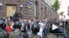 Союз директоров музеев Москвы выступил против несанкцион...