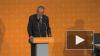 Президент Чехии призвал Украину и мировое сообщество ...