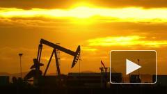 Цена нефти Brent поднялась выше $47 за баррель