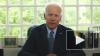 Байден: распад НАТО неизбежен при переизбрании Трампа