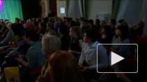 """Активные, талантливые  и прекрасные - о петербурженках,  лауреатах  конкурса  """"Женщина Года"""""""