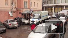 Больше половины россиян согласились содействовать полиции