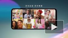HTC представила новый смартфон Desire 21 Pro