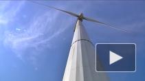 Альтернативная энергетика: будущее за солнечными электро...