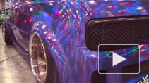 Как превратить обычный автомобиль в машину мечты?